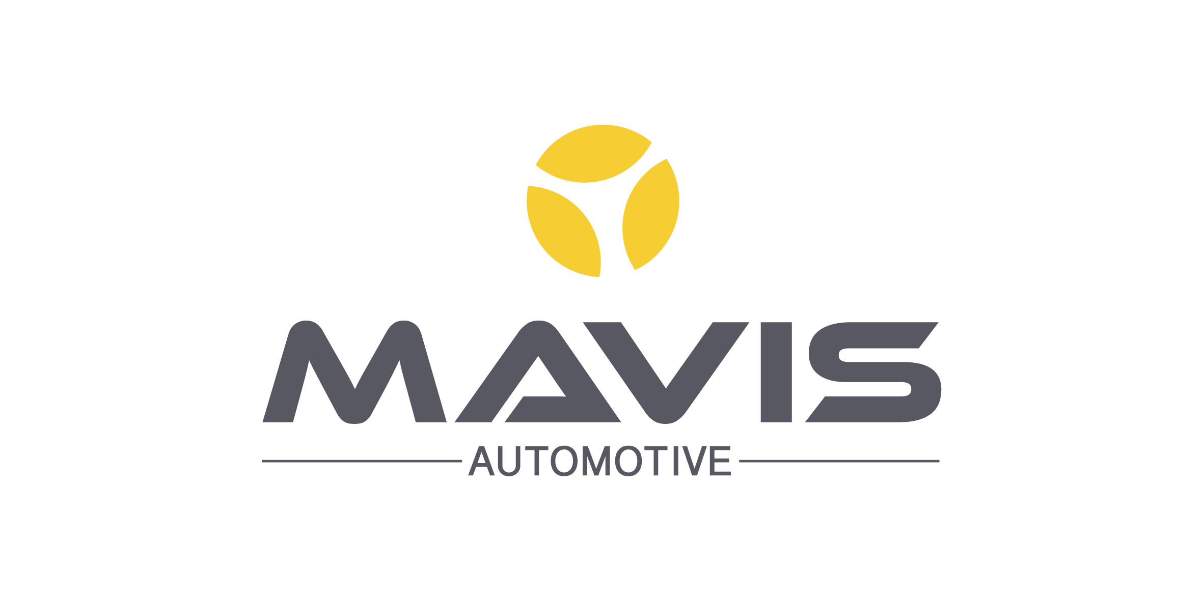 mavis-automotive